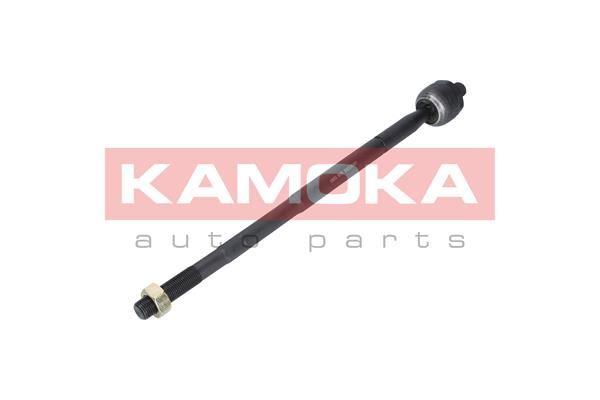 Rack End 9020076 KAMOKA 9020076 original quality