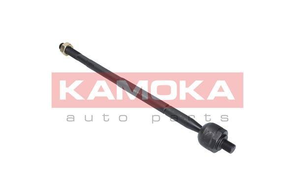 Inner Track Rod KAMOKA 9020076 rating