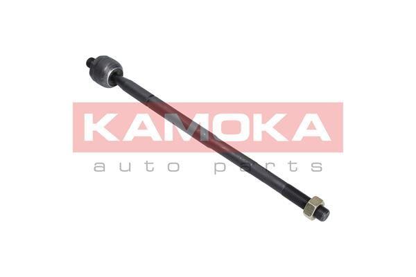 Tie Rod Axle Joint KAMOKA 9020076 2218515500666