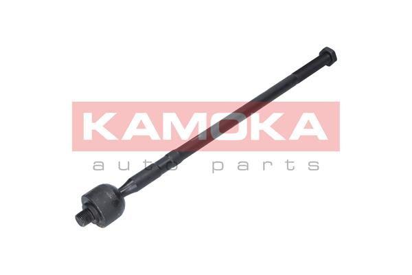 Rack End 9020079 KAMOKA 9020079 original quality
