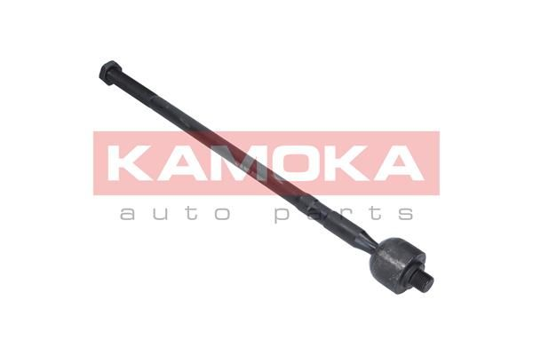9020079 KAMOKA from manufacturer up to - 25% off!