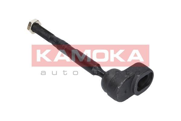 Inner Track Rod KAMOKA 9020106 rating