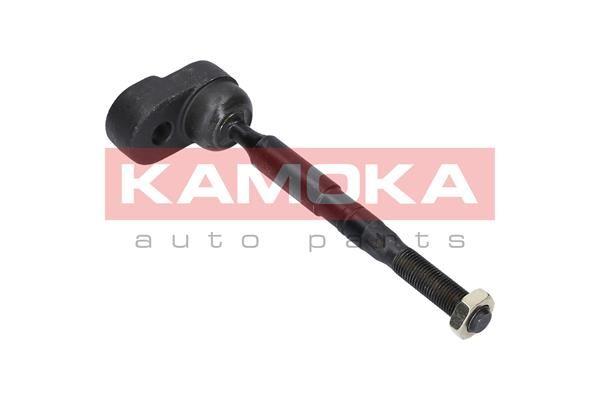 Tie Rod Axle Joint KAMOKA 9020106 2218515500696