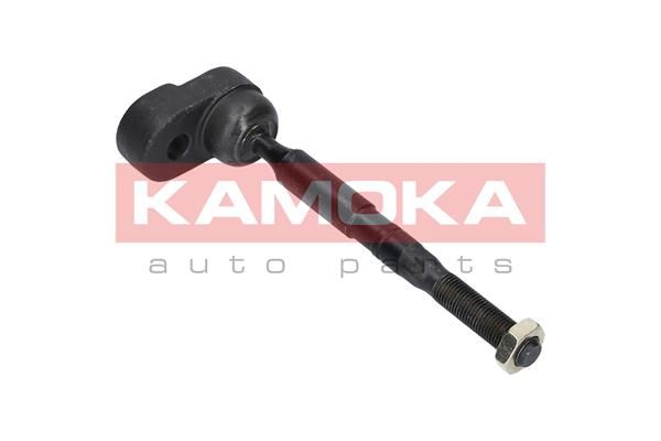 9020106 KAMOKA from manufacturer up to - 27% off!