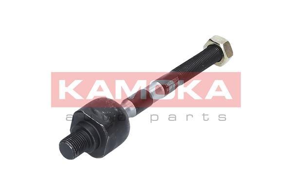 Rack End 9020203 KAMOKA 9020203 original quality