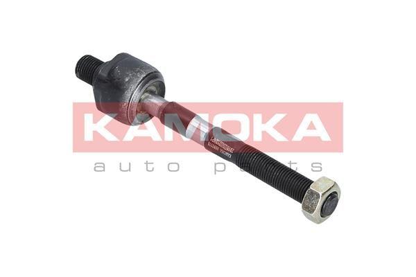 Inner Track Rod KAMOKA 9020203 rating