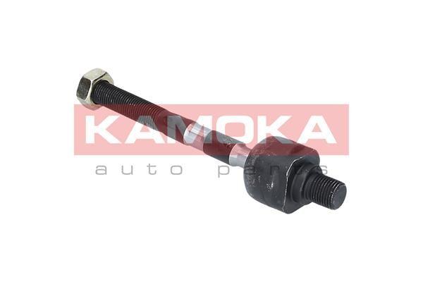 Tie Rod Axle Joint KAMOKA 9020203 2218515500793