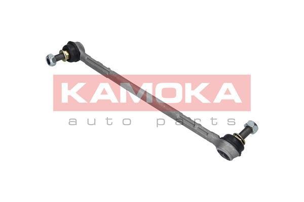 Koppelstange 9030041 KAMOKA 9030041 in Original Qualität