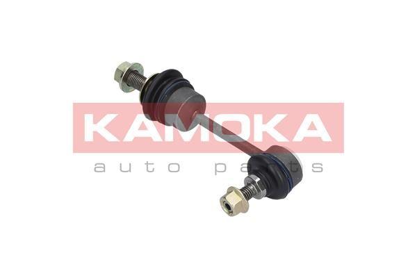 Koppelstange 9030047 KAMOKA 9030047 in Original Qualität