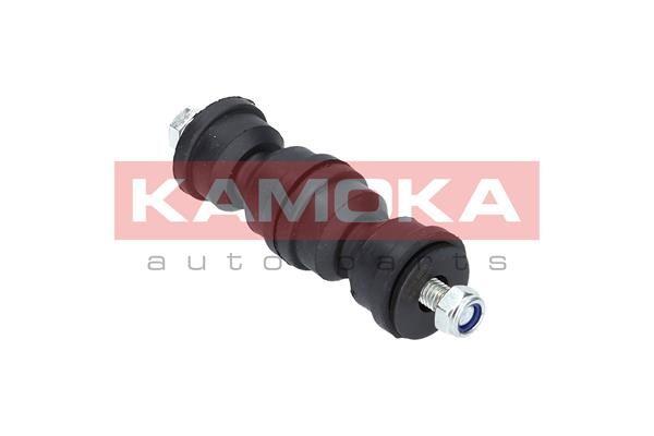 Koppelstange 9030077 KAMOKA 9030077 in Original Qualität