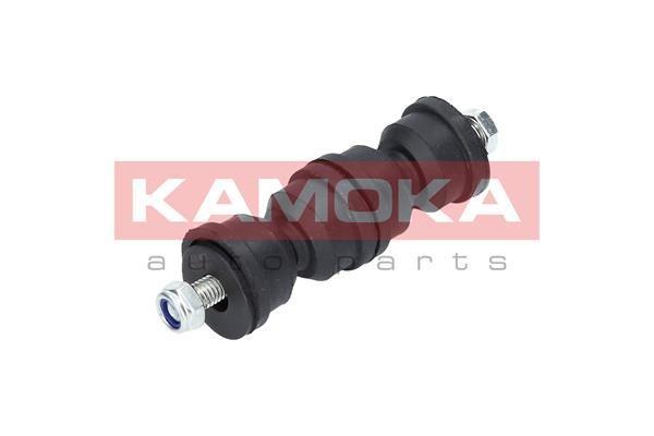 Pendelstütze KAMOKA 9030077 Bewertung