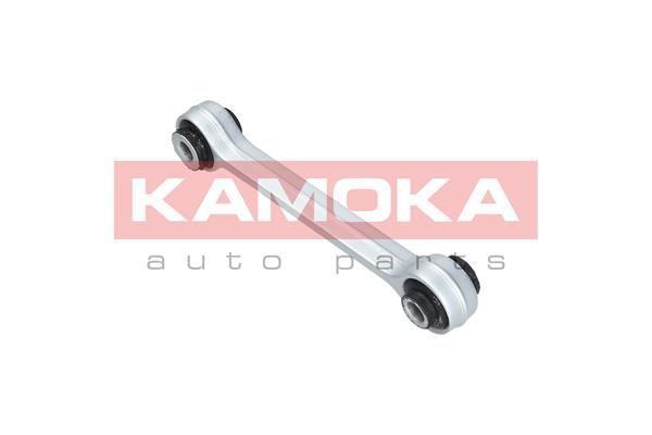 Koppelstange 9030098 KAMOKA 9030098 in Original Qualität