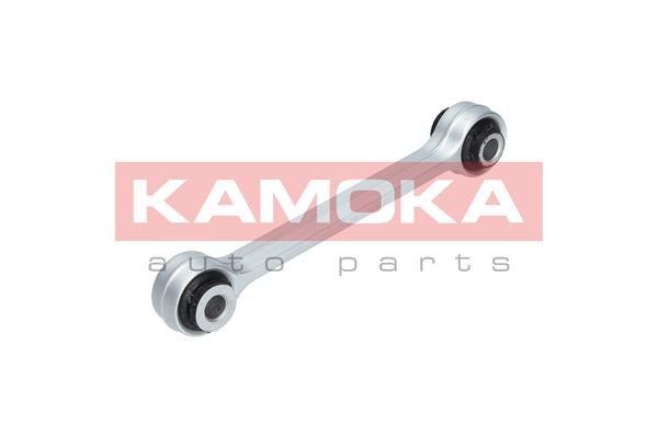 Pendelstütze KAMOKA 9030098 Bewertung