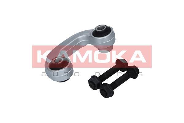 Koppelstange 9030099 KAMOKA 9030099 in Original Qualität
