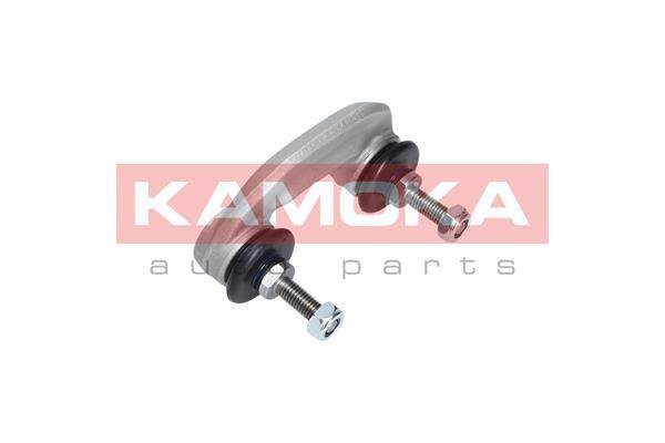 Koppelstange 9030101 KAMOKA 9030101 in Original Qualität