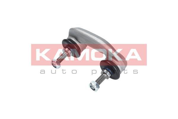 Pendelstütze KAMOKA 9030101 Bewertung