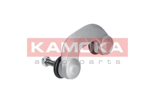 Stabistange KAMOKA 9030101 2218515500951