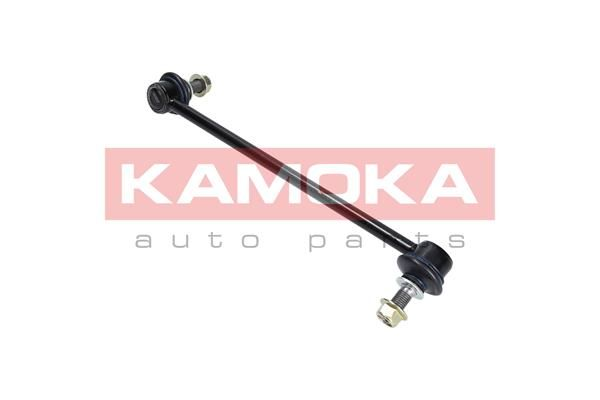 Koppelstange 9030197 KAMOKA 9030197 in Original Qualität