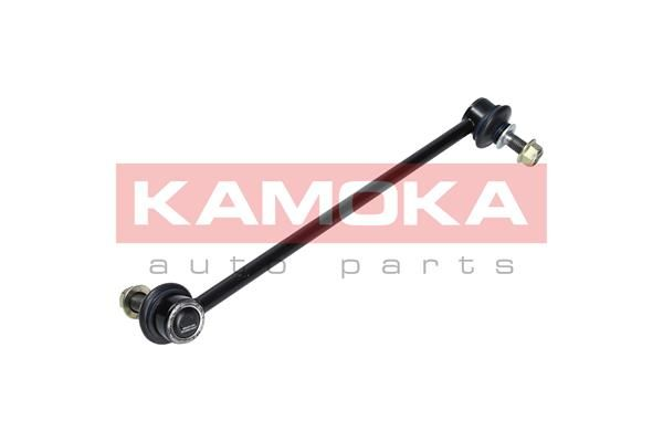Pendelstütze KAMOKA 9030197 Bewertung