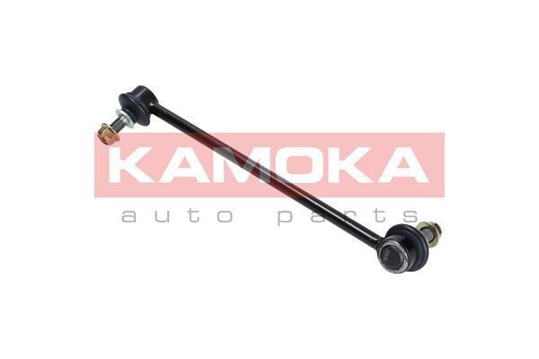 Koppelstange 9030198 KAMOKA 9030198 in Original Qualität