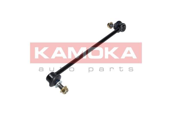 Pendelstütze KAMOKA 9030198 Bewertung