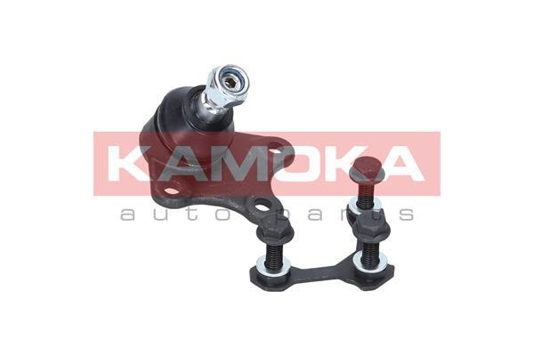 Artikelnummer 9040141 KAMOKA Preise