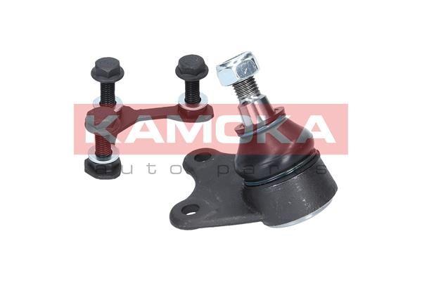 KAMOKA 9040141 EAN:2218515501411 Shop