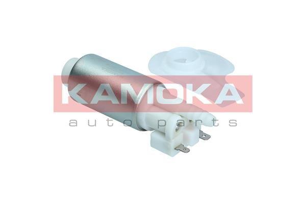 KAMOKA 9040141 - 2218515501411