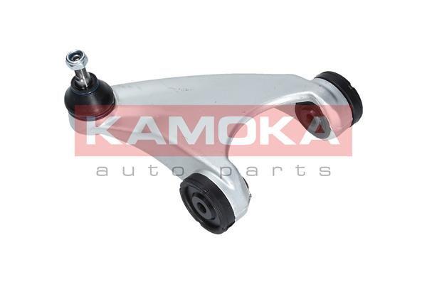 Querlenker 9050104 KAMOKA 9050104 in Original Qualität