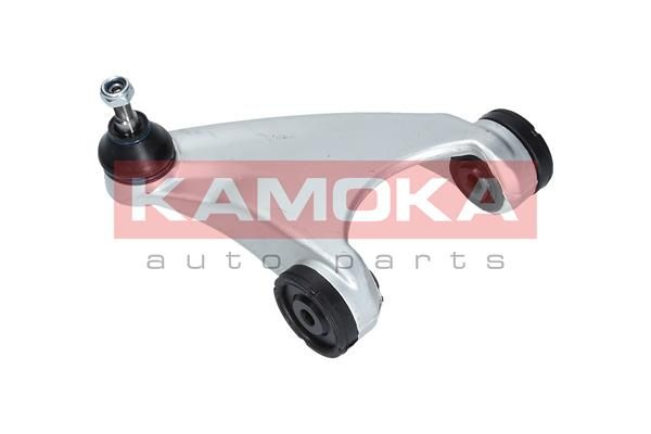 Dreieckslenker KAMOKA 9050104 Bewertung