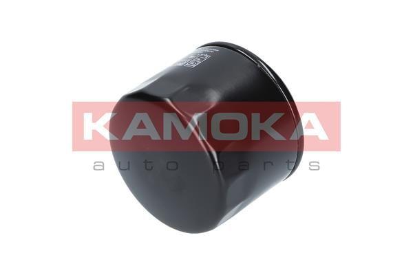 9050104 KAMOKA mit 28% Rabatt!