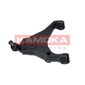 2013 KIA Sorento jc 2.5 CRDi Track Control Arm 9050302