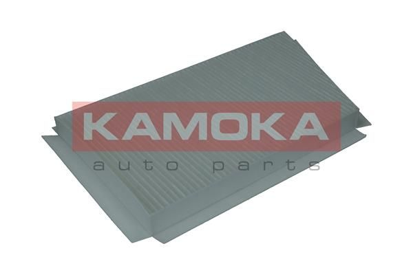 Staubfilter KAMOKA F417501 2218515502140