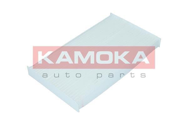 Staubfilter KAMOKA F418801 2218515502153