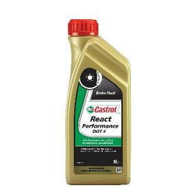 CASTROL  15CC79 Bremsflüssigkeit