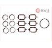 OEM Gasket Set, intake manifold 9415401 from ELWIS ROYAL