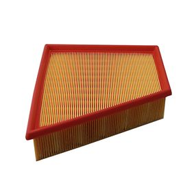 Air Filter Length: 213mm, Width: 206mm, Width 1: 127mm, Height: 58mm, Length: 213mm with OEM Number 6Y0 129 620