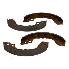 Bremsscheibe Bremsscheibendicke: 25mm, Lochanzahl: 5, Ø: 312mm mit OEM-Nummer 5C0615301B