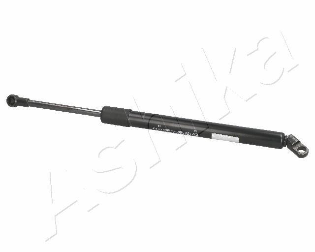 ASHIKA  ZSA01007 Heckklappendämpfer / Gasfeder Länge: 335mm, Hub: 95mm, Länge: 335mm