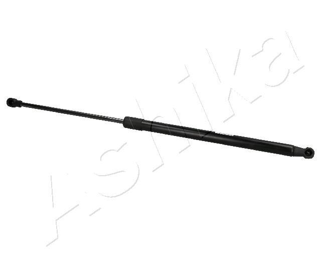 ASHIKA  ZSA01026 Heckklappendämpfer / Gasfeder Länge: 530mm, Hub: 210mm