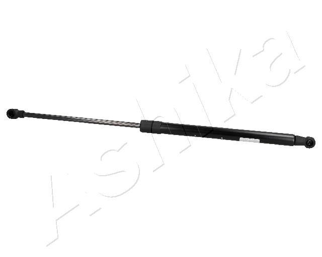 ASHIKA  ZSA80004 Heckklappendämpfer / Gasfeder Länge: 472mm, Hub: 200mm