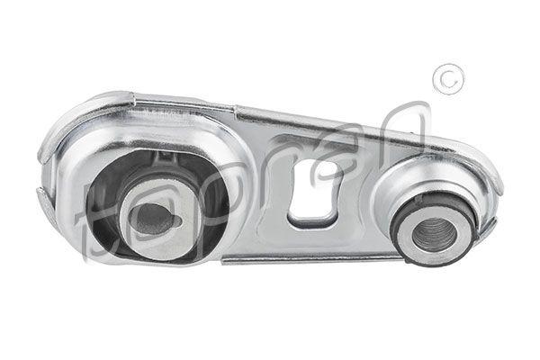 TOPRAN  634 474 Lagerung, Motor