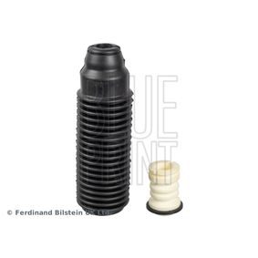 Rubber Buffer, suspension with OEM Number 54050 JD000
