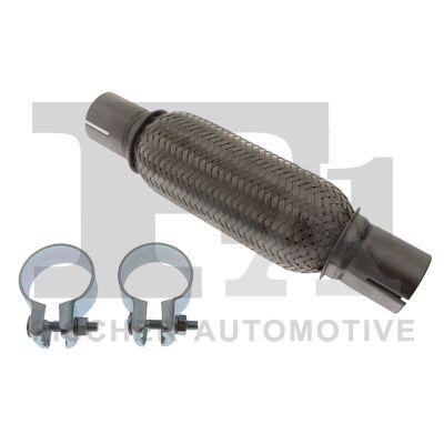 FA1  KF120020 Flexrohr, Abgasanlage Länge über Alles: 300mm