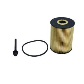 Oil Filter Ø: 65,5mm, Inner Diameter: 25,7mm, Height: 83,5mm with OEM Number Y401-14-302A