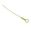 OEM Пръчка за измерване нивото на маслото 27-1346 от MAXGEAR