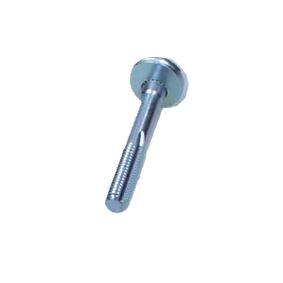 Reparatursatz, Radaufhängung mit OEM-Nummer 6768900