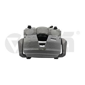 Repair Kit, brake caliper with OEM Number 4G0615125+