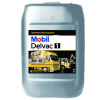 Auto Öl MOBIL 5407004033327