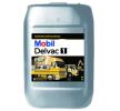 Autó olaj MOBIL 5407004033327